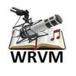 WRVM Radio
