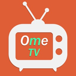 OmeTV Shows Tracker