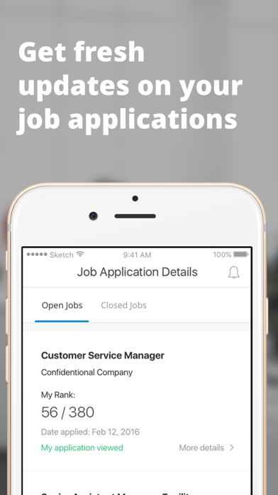 تحميل Bayt.com Job Search للكمبيوتر