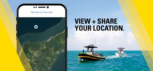 23+ Sea Tow App Not Working Pictures