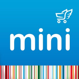 MiniInTheBox Online Shopping