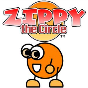 Zippy the Circle - Games app