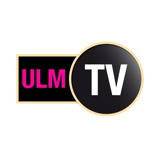 ULM TV