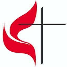 United Methodist Shona Hymns