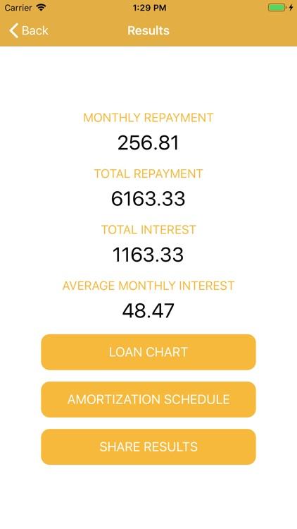 Credit Card Debt Payoff Calc