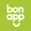 BonApp