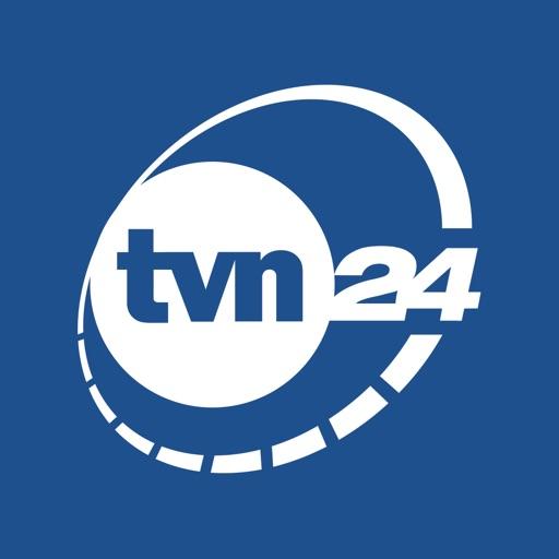 TVN24
