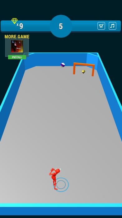 Billiard & Golf screenshot 6