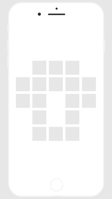 Squares - A Minimal Puzzle screenshot 7
