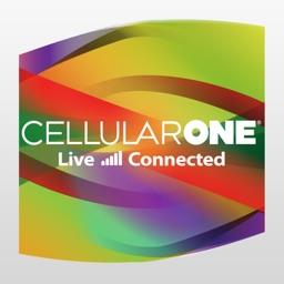 CellularOne CMAS