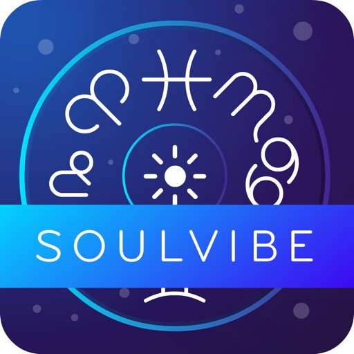 Daily Horoscope by Soulvibe