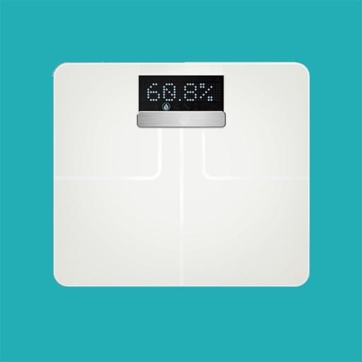 BMI Goals