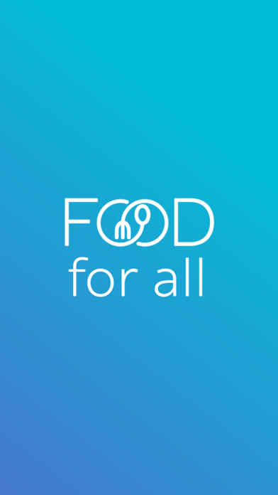 Download Food for All for Android
