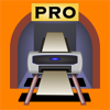 PrintCentral Pro - EuroSmartz Ltd Cover Art