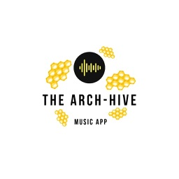 The Arch-Hive