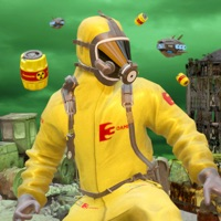 Codes for CONTAMINATED: theJump Hack