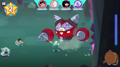 Unleash the Light screenshot 8