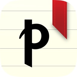 Paperblanks® Journal Prompts