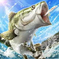 Codes for Bass Fishing 3D II Hack