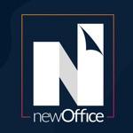 Encontro NewOffice
