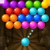 Bubble Pop Origin! Puzzle Game - iPhoneアプリ