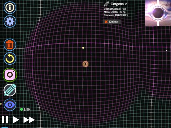 Planet Genesis 2 screenshot 4