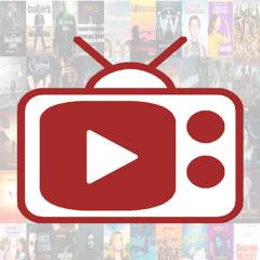 Binge Guide: TV Show Tracker