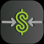 Refundtracker App