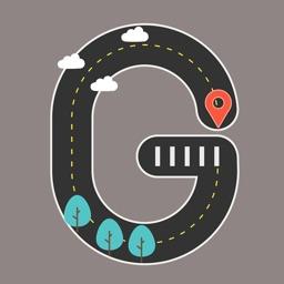 Car&GPS