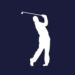 Pro Golf Practice