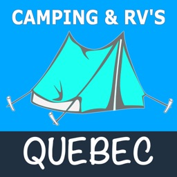 Quebec – Campgrounds RV Parks