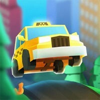 Codes for Taxi Idle - 3D Game Hack