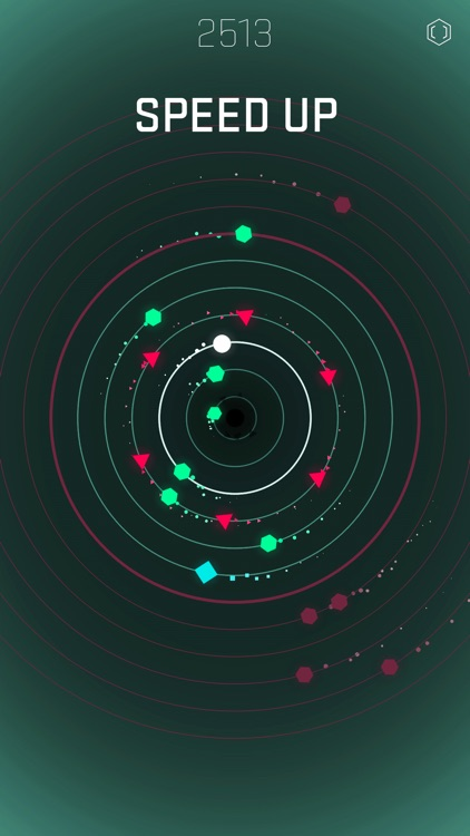 Orbitum screenshot-3