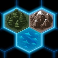 Codes for UniWar: Multiplayer Strategy Hack