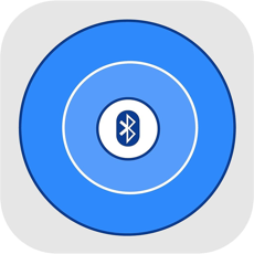 ‎Find My Bluetooth Earbud's-BL