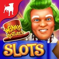Willy Wonka Slots Vegas Casino Hack Online Generator  img