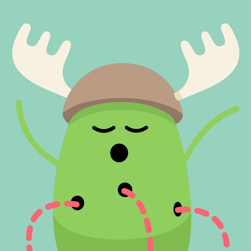 Dumb Ways to Die iOS Hack Android Mod