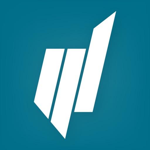 Turnaround Management Assoc. icon