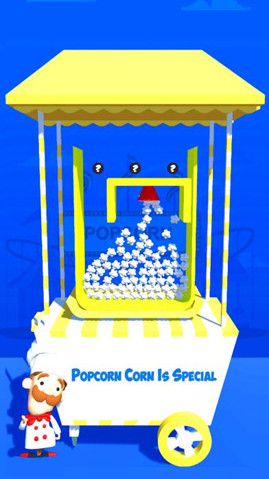 Popcorn Fever screenshot 6