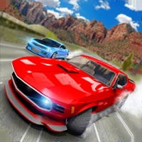 Codes for Traffic Racing : Car Driving Hack