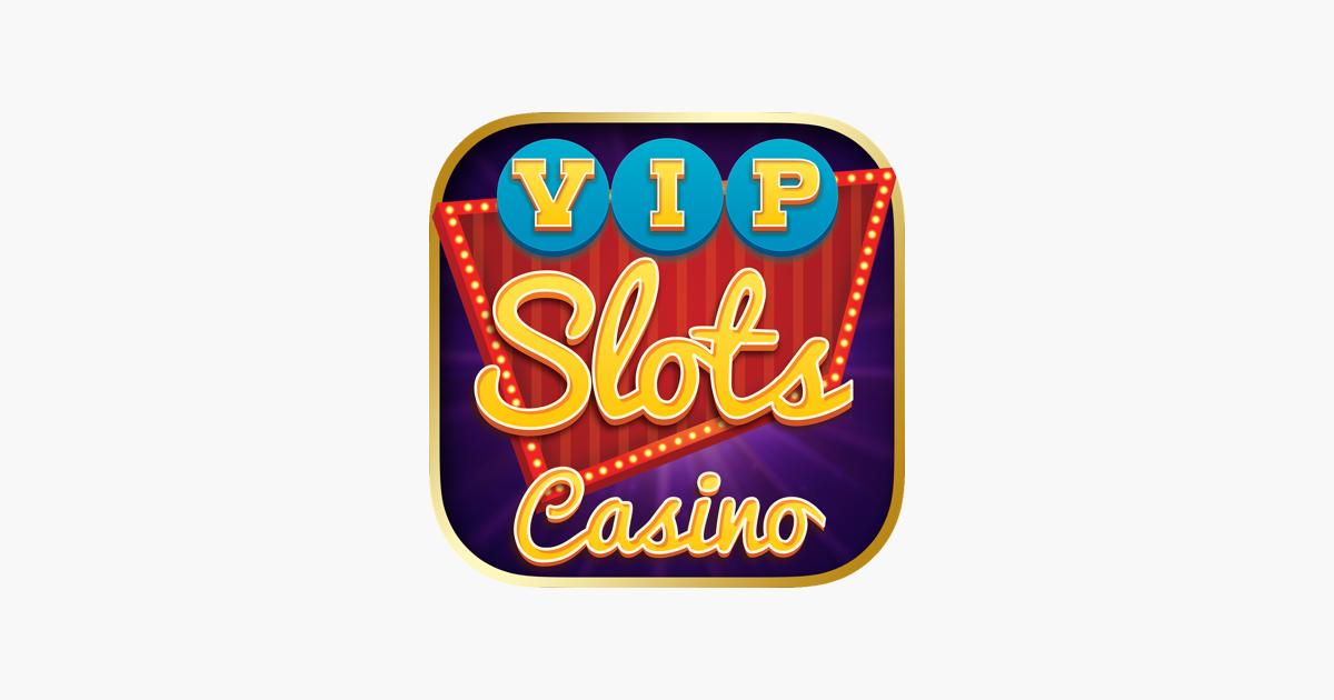 red rock station casino Slot Machine