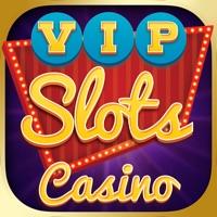 Codes for VIP Slots Club Casino Hack