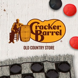 Cracker Barrel Games