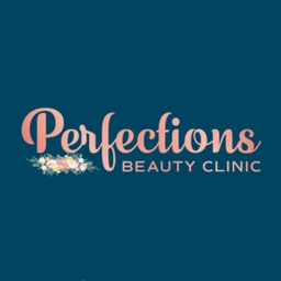 Perfections Beauty Clinic