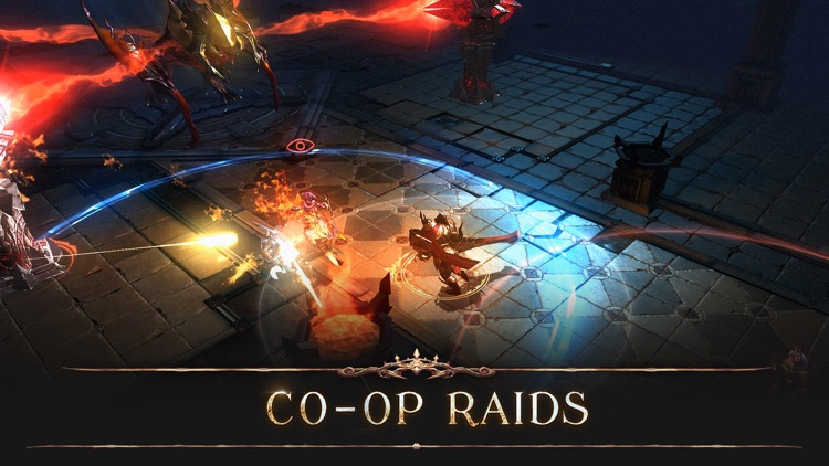 Royal Blood screenshot-6