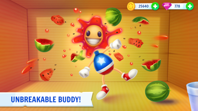 Kick the Buddy: Forever for windows pc