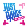 Just Dance Controller Appstapworld.com
