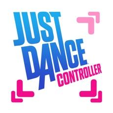 舞力全开控制器(Just Dance Controller)