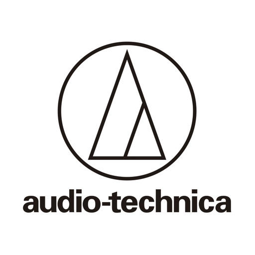 Audio-Technica | Connect