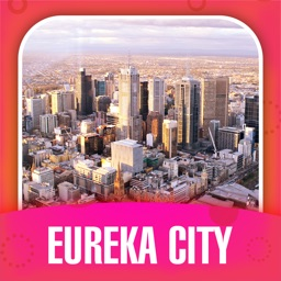 Eureka City Guide - California